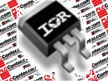 IRC IRG4BC20KD-SPBF