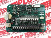 FLEX KLEEN T15055