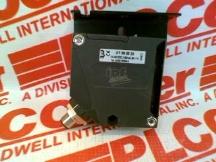 IPF ELECTRONIC OT590520