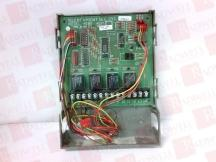 SILENT KNIGHT SECURITY SYS 4180
