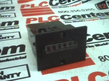 API HAROWE G0-495-605-3