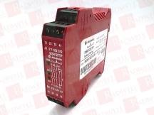 GUARDMASTER LTD 440R-N23132