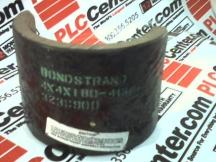 BONDSTRAND 3230900