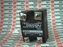 CRYDOM D5D07