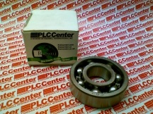 FBJ BEARINGS 6304
