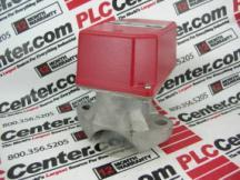 POTTER ELECTRIC 1113025