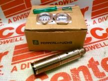 PEPPERL & FUCHS 82411
