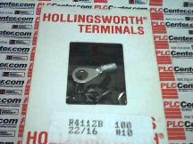 HOLLINGSWORTH R4112B/EACH