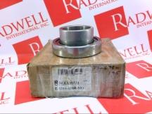 ROLLWAY BEARING E-1211-UMR-103