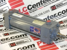 MILLER FLUID POWER AV74B2N-2.00-5.00-063-N110