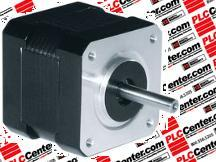 LIN ENGINEERING 4209S-04RO