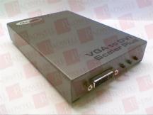 GEFEN INC EXT-VGA-2-DVISP