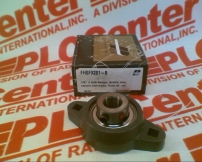 IPTCI BEARINGS SBLF201-8H4