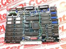 DAIFUKU OPC505OA2