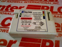 ENERGY SAVING BALLAST ES-2-CFQ-26-277-G-LG