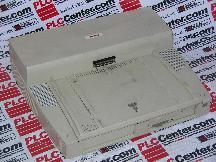 HEWLETT PACKARD COMPUTER 2895