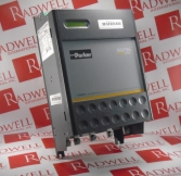 EUROTHERM DRIVES 590C/0350/6/3/3/1/0/00/000