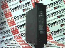MEASUREX 20000981