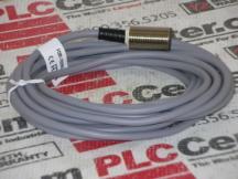 HTM ELECTRONICS FCM1-1805NU-5M