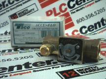 TACO ACUF-050-AC-1