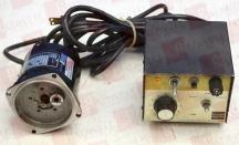 BODINE ELECTRIC BSH-200