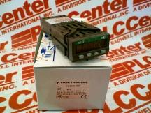 ASCON C1-3000