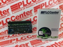 TRON MODEM PCB-1082-001