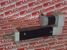 IDC MOTION EC4-P32V-5010B-150-MS2-FT1E