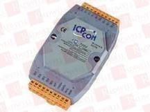 ICP DAS USA M-7058
