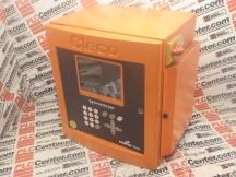 CLECO TME-111-30-D