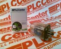 NAP CONTROLS 13C31D99-0023