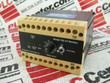WEDGEWOOD TECHNOLOGY 762