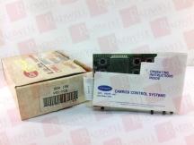 CARRIER VSC-PCB