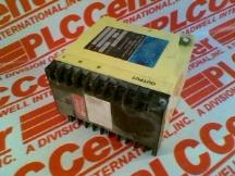 TYCOR PLC1201S15-X