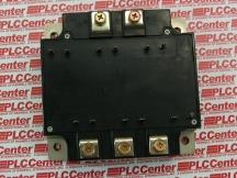 POWEREX CM100TU-24H