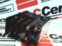 CMC P4-0.8-1.2A
