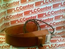 ELECTROFLEX DH-55-115