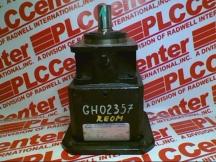 STOBER P401PN-0050-MQ26