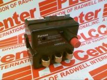 FURNAS ELECTRIC CO 948AA32B