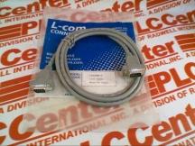 L COM CSM9MM-5