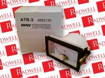 ROPEX ATR-3