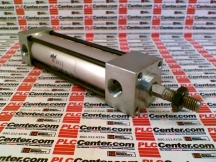 PHD INC AVR3/4X2