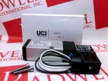 UNIVERSAL COMPONENTS INC N4S-C1