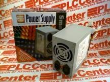 ANTEC PP-250V
