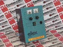 ELTEX ES41V5DC/4115C0