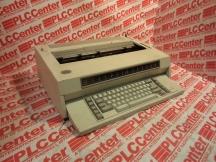 IBM 6782