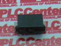 MICRO COMMERCIAL COMPONENTS SK36A-TP