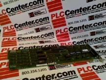 CEC CONTROLS 488EX