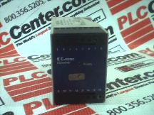 C MAC MM51-230-X5