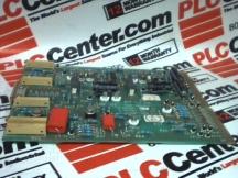 COPPER 2-402081-010